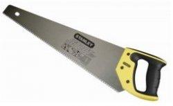 Ручка ножовки по руке