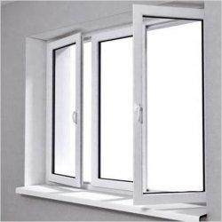 Как выбрать пластиковые окна пвх?