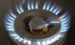 Какие требования предъявляются к установке газовых котлов?