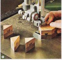 Коробочка-головоломка