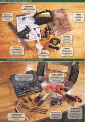 Покупка подержанных станков -Как отыскать бриллиант в мусорной куче