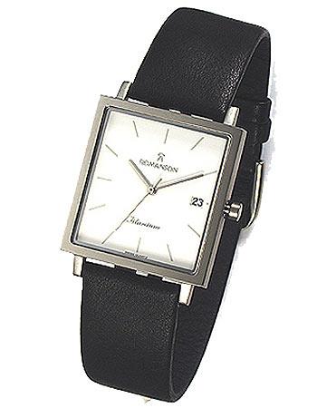 Часы наручные женские купить в омске
