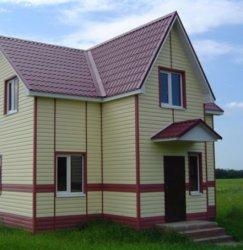 Материалы современного строительства - как правильно выбрать?