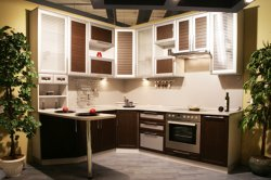 Из каких материалов производят качественную мебель?