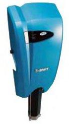 Система безреагентной защиты водонагревательного оборудования