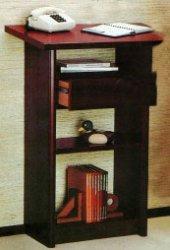 Конторка-столик для прихожей