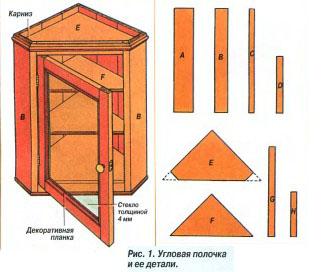 Как сделать фонтан на даче без насоса своими руками 24