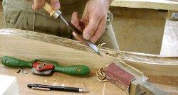 Как изготовить мебель своими руками