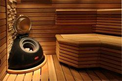 Как сделать своими руками внутреннюю отделку бани