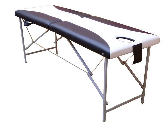 Как сделать самому массажный стол