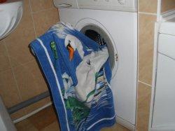 Что делать, если сломалась стиральная машинка
