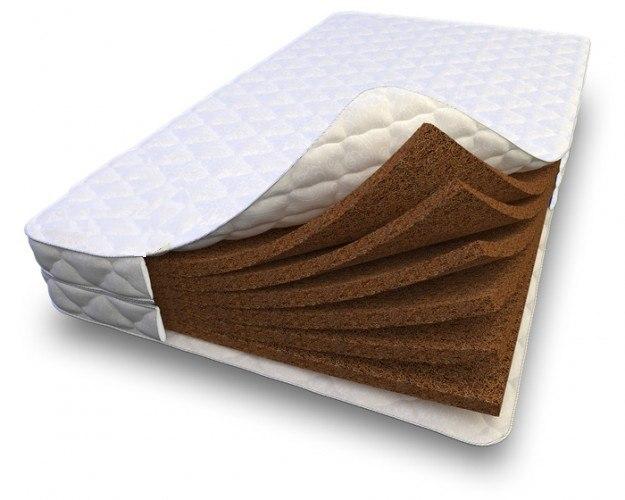 Матрас для кровати купить в ставрополе