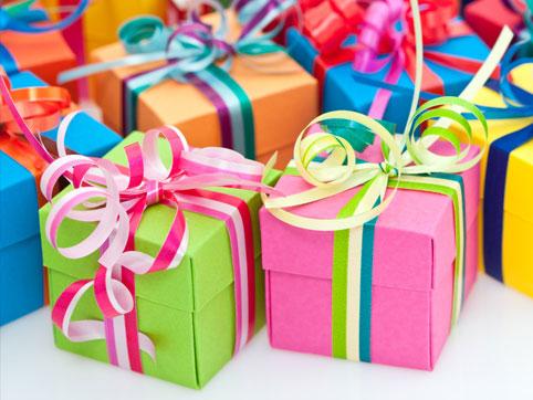 картинки сладости с днем рождения