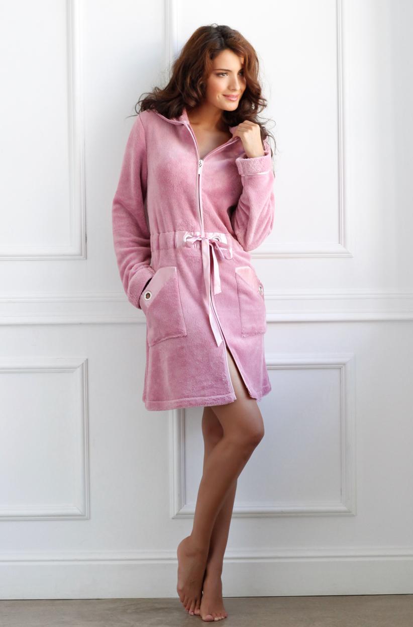 Купить красивые женскую одежду