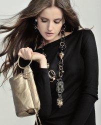 Сшейте женскую сумку своими руками