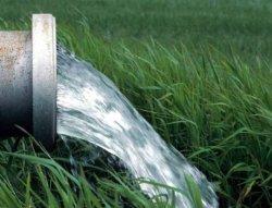 Проводим воду на участок