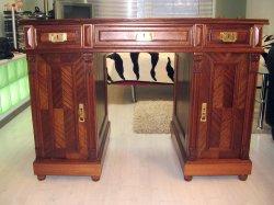 Ремонт мебельной дверцы