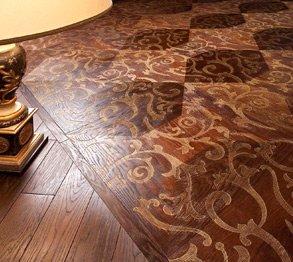 comment enlever colle moquette sur plancher bois cout des. Black Bedroom Furniture Sets. Home Design Ideas