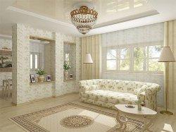 Некоторые советы по самостоятельному ремонту квартиры