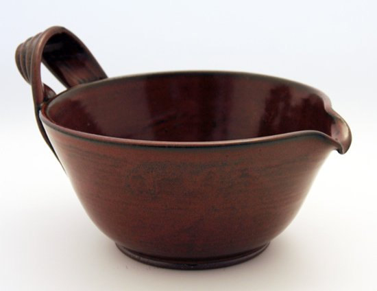 декорированная руками посуда своими