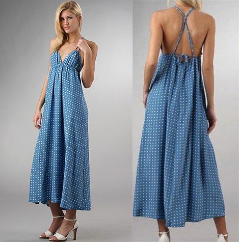 Платье сарафан своими руками фото