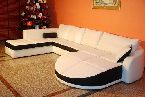 Материал для сборки мебели 56