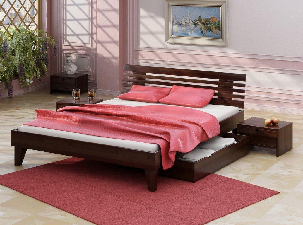 фотки кровати