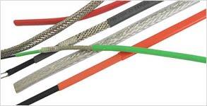 Как установить cable - b
