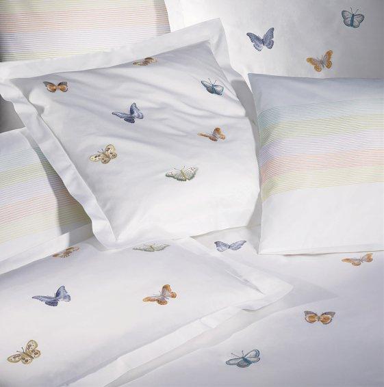 Для начинающих как сшить постельное белье 31