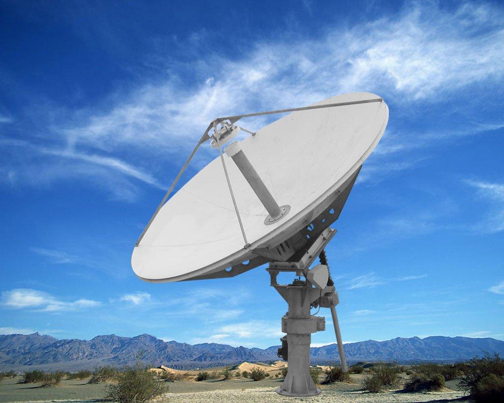 Спутниковая антенна своими руками фото 542