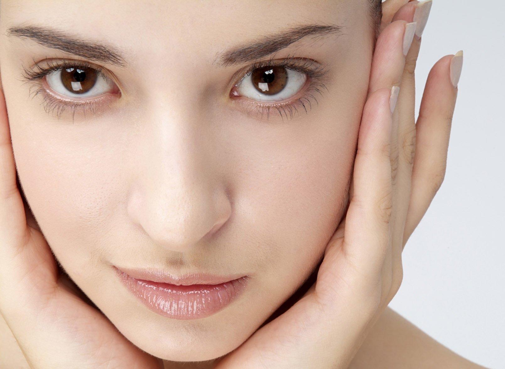 Что нужно знать по уходу за комбинированной кожей лица дома