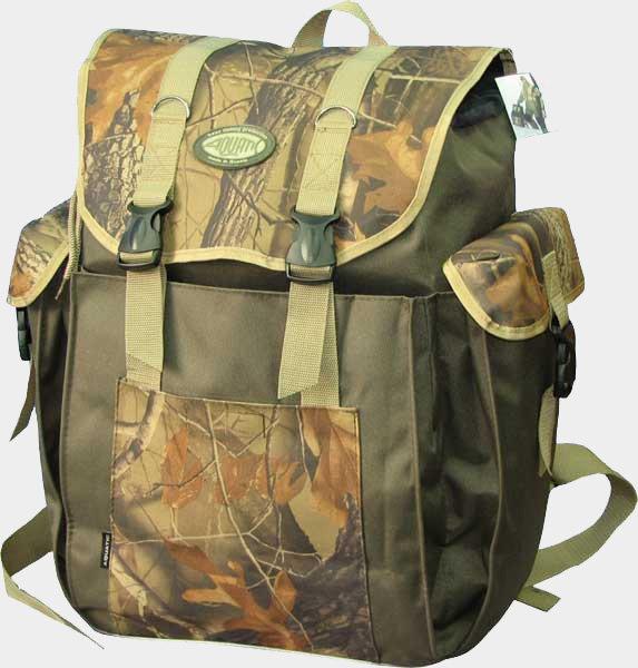 Изготовление своими руками - рюкзак для охотника рюкзак кенгуруша отзывы