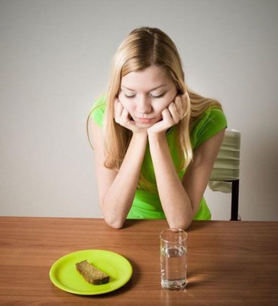 диетологи советуют есть