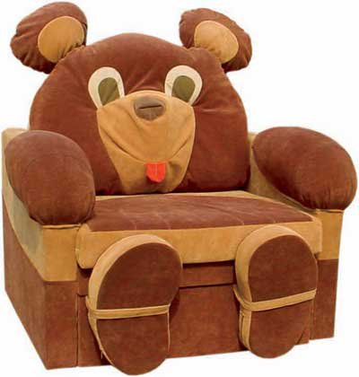 Кресло игрушка своими руками фото 517