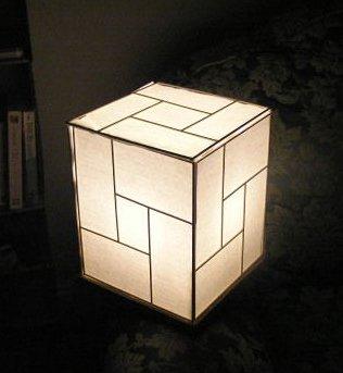 Купить настольные лампы в Казани, сравнить цены на