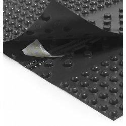 Теплоизоляция трубная 4 мм