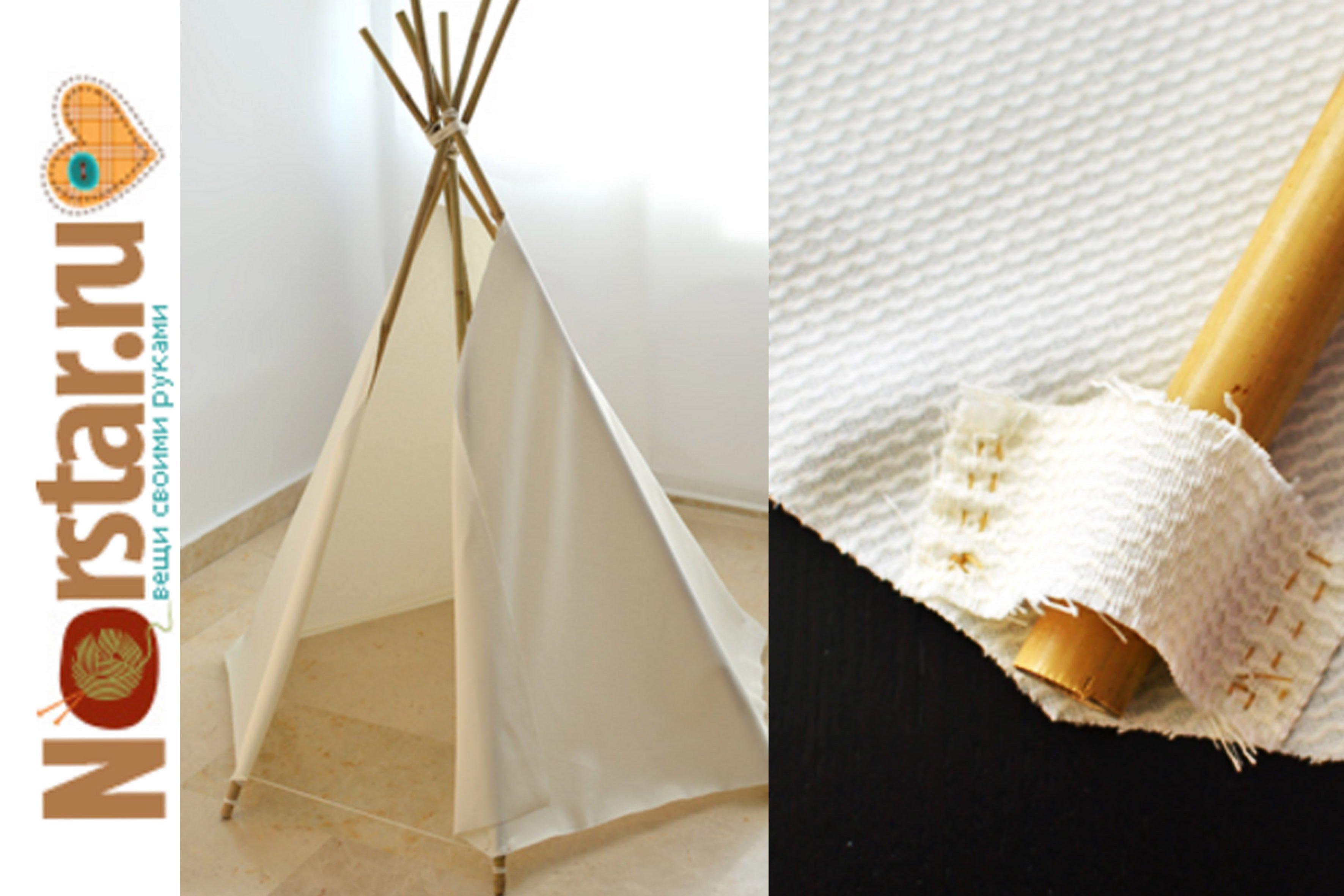 Необычные элементы декора, как сделать подвесной 44