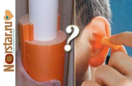 Как самостоятельно сделать шумоизоляцию канализационной трубы?