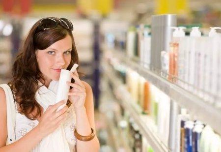 7 советов, как выбрать хорошую косметику