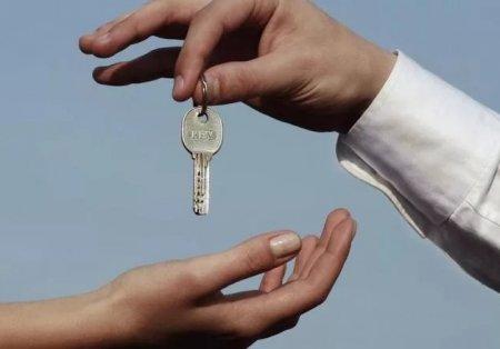 Аренда квартиры: есть ли смысл делать ремонт?