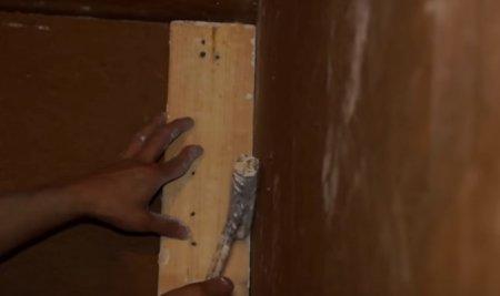 Как сделать шумоизоляцию в квартире своими руками