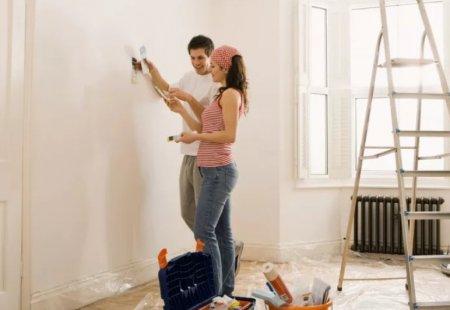 Преимущества и особенности покупки квартиры с отделкой