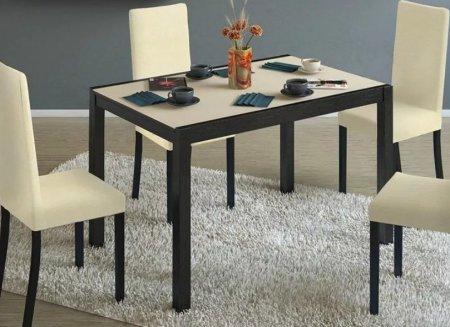 Что выбрать, кухонный раскладной стол или стационарный?