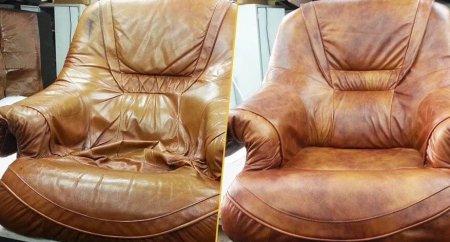 Перетяжка мебели – обновлённый интерьер за небольшие деньги