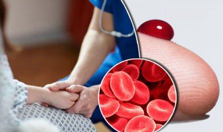 Гемофилия. Как с ней жить
