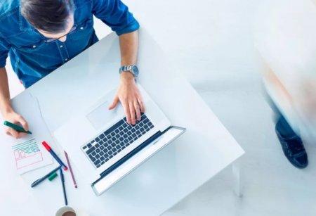 Блоггинг или копирайтинг. Что выбрать?