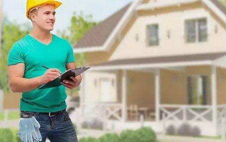 Советы по строительству своего дома