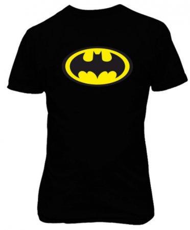 Многофункциональность нашей одежды - футболки
