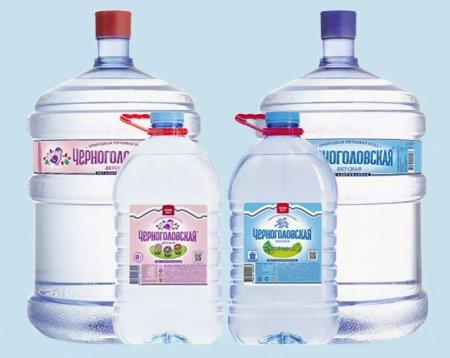 Где заказать качественную воду с доставкой?