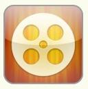 Будьте всегда в курсе последних новинок кинематографа с приложением «Кинопоиск» на планшет